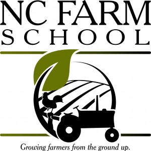 Cover photo for NC Farm School Summit-Production Practices for Successful Farms