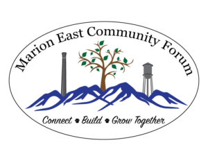 Marion East Community Forum