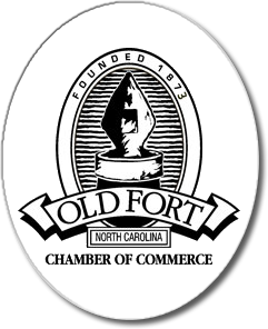 Cover photo for Old Fort Clean Up 2018