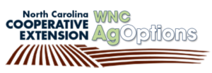 wnc ag options logo