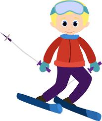 Cover photo for 4-H Ski / Snowboard Trip February 7