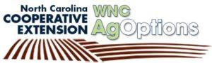 WNC AgOptions Logo