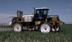 Cover photo for Pesticide Licensing Recertification Classes